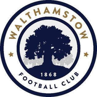 https://upload.wikimedia.org/wikipedia/en/e/e5/Walthamstow_FC_logo.jpg