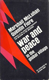 War and Peace in the Global Village.jpg