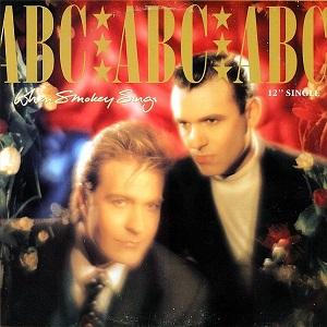 When Smokey Sings 1987 single by ABC