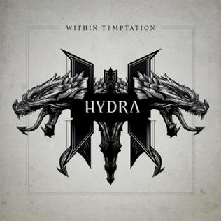 <i>Hydra</i> (Within Temptation album) 2014 studio album by Within Temptation