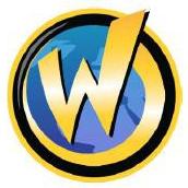 Wizard Entertainment