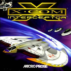 X Com Interceptor Wikipedia
