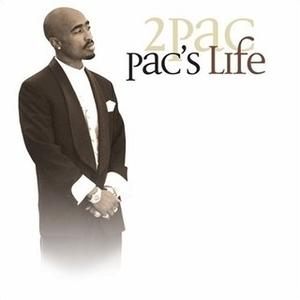 <i>Pacs Life</i> 2006 studio album by 2Pac