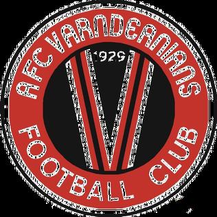 AFC Varndeanians F.C. Association football club in England