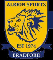 Albion Sports A.F.C. Association football club in England