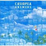 <i>Answers</i> (album) 1994 studio album by Casiopea
