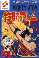 Astro Boy NES.PNG