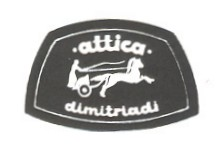 https://upload.wikimedia.org/wikipedia/en/e/e6/Attica_logo.jpg