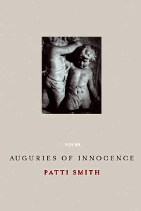 Auguries of Innocence (Patti Smith poems)