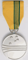 Australian Sports Medal.png