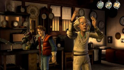 http://upload.wikimedia.org/wikipedia/en/e/e6/Backtothefuture-telltalegame-characters.jpg