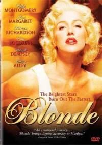 Blonde Film