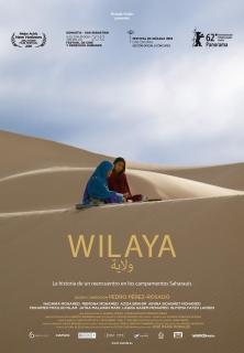 <i>Wilaya</i> (film)
