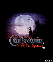 CastlevaniaOrderofshadows.png