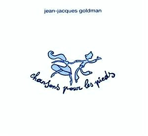 LES GOLDMAN JACQUES TÉLÉCHARGER VIOLONS DE TOURNE JEAN
