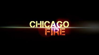 Chicago Fire Title Card.jpg