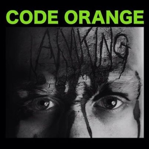 <i>I Am King</i> 2014 studio album by Code Orange