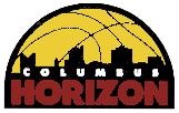 Columbus Horizon American basketball team