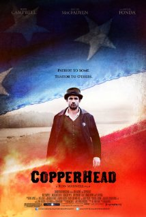 Copperhead 2013 film.jpg