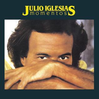 Julio iglesias discography descargar torrent