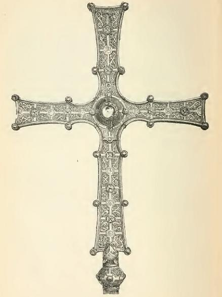 Cross of Cong (woodcut illustration).jpg