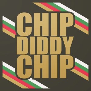 Chipmunk - Chip Diddy Chip (studio acapella)