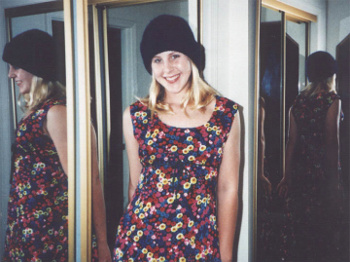Elyse Pahler at age 15, some months before the murder Elyse.JPG