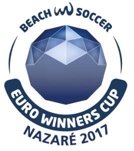 2017 Euro Winners Cup - Wikipedia