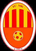 FC MK Etanchéité (logo).png