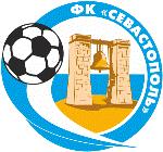 professional association football club based in Sevastopol, Ukraine