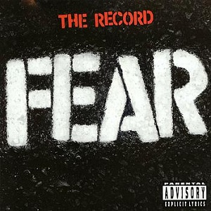 <i>The Record</i> (album)