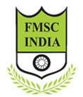 Federation of Motor Sports Clubs of India (crest).png