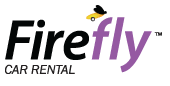Firefly Car Rental Seville