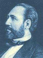 Giménez, Gerónimo (1854-1923)