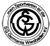 SG Germania Wiesbaden