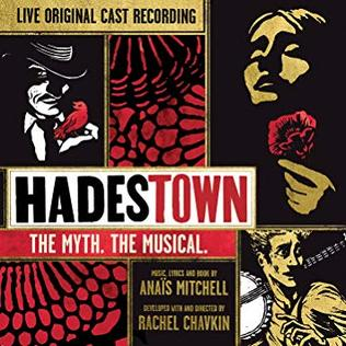 Hadestown_Live_Recording.jpg