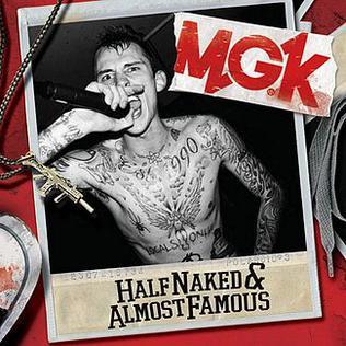 Half Naked & Almost Famous httpsuploadwikimediaorgwikipediaenee6Hal