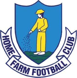 Home Farm F C Wikipedia