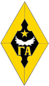 Insignia2.png