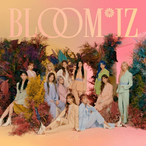 Iz*One_-_Bloom*Iz.png
