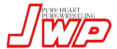 JWP Joshi Puroresu Japanese professional wrestling promotion