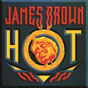 Hot James Brown Album Wikipedia