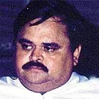 K. K. Singh Indian screenwriter