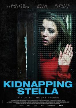 Kidnappning Film