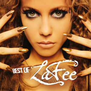 File:Lafee best of tag edition.jpg - Wikipedia