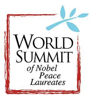 Logo_of_The_World_Summit_of_Nobel_Peace_