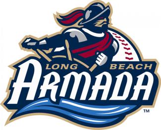 Long_Beach_Armada_Main_Logo.png