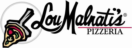 Image result for lou malnati's