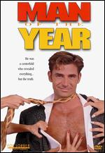 1995 film by Dirk Shafer