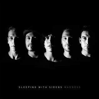 Image result for madness album covers sws